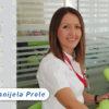 Dr Danijela Prole (1)
