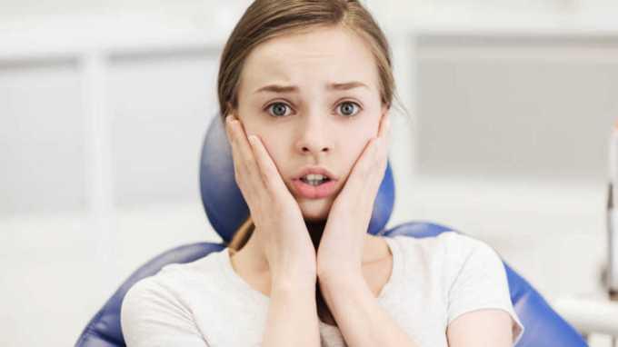 Foto: dental-tribune.com
