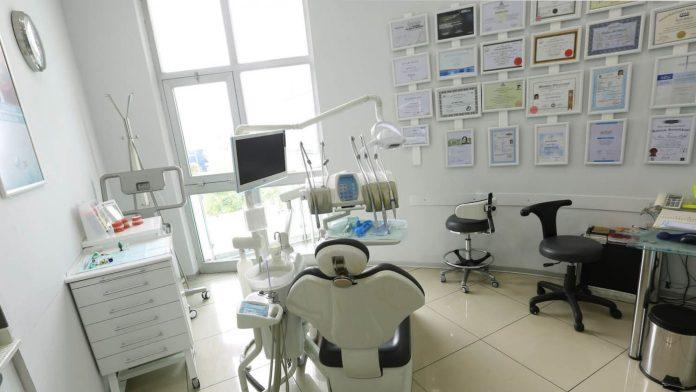 Foto: dentalclinicexpert.com