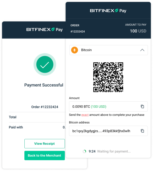Bitfinex-Pay-cryptocurrency_payment_gateway