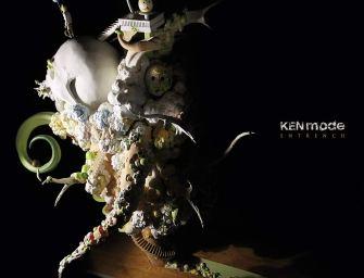 KEN Mode – Entrench