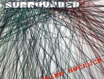 Richard Buckner – Surrounded