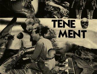 Tenement – Predatory Headlights