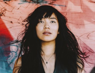 Thao and the Get Down Stay Down – A Man Alive