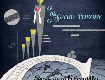 Game Theory – Supercalifragile
