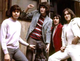 Kinks Reunion? Kolor Us Kautiously Optimistic