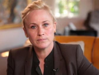 Arquette, Sevigny Get In on The Act