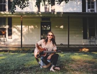 Parker Gispert Rises, Shines as Solo Artist