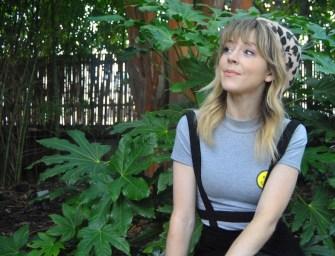 Lindsey Stirling, Part 2