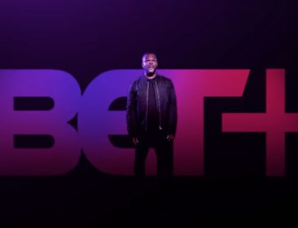 BET+ Getting Two New Tyler Perry Shows