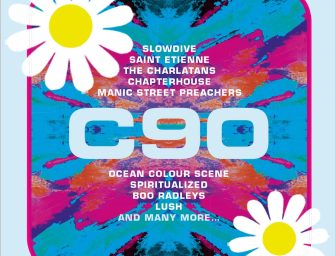 Various Artists – C90