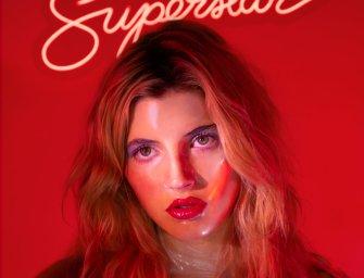 Caroline Rose – Superstar