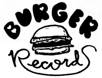 Burger Records Buried Under Sexual Misconduct Allegations
