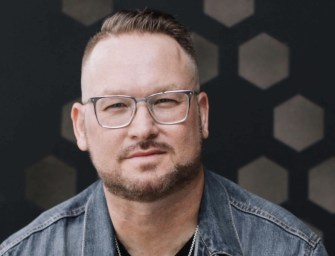 Christian Drama Southern Gospel Shoots in September