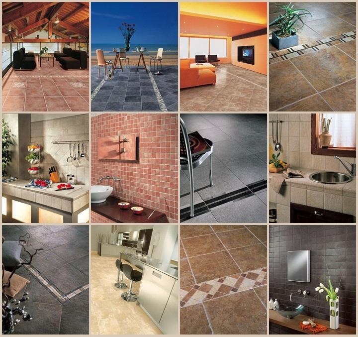 Image Result For Best Tile East Brunswick Nj East Brunswick Nj