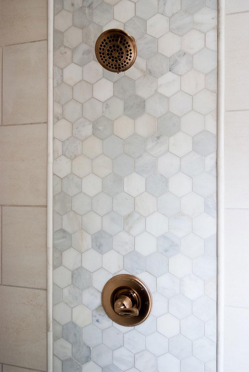 affordable tile flooring in baton rouge