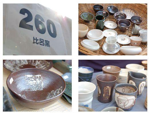 20090712_260比呂窯