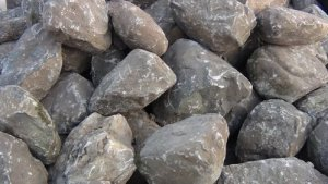 24″-30″ Fieldstone Boulders – Sold Per Boulder