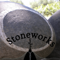 Stone & Spade Stoneworks Services