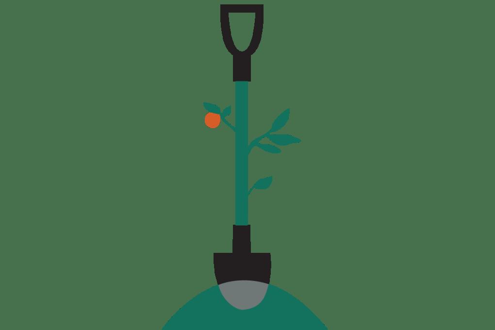 Customized Permaculture Design