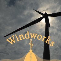 Stone & Spade Wind Energy Services