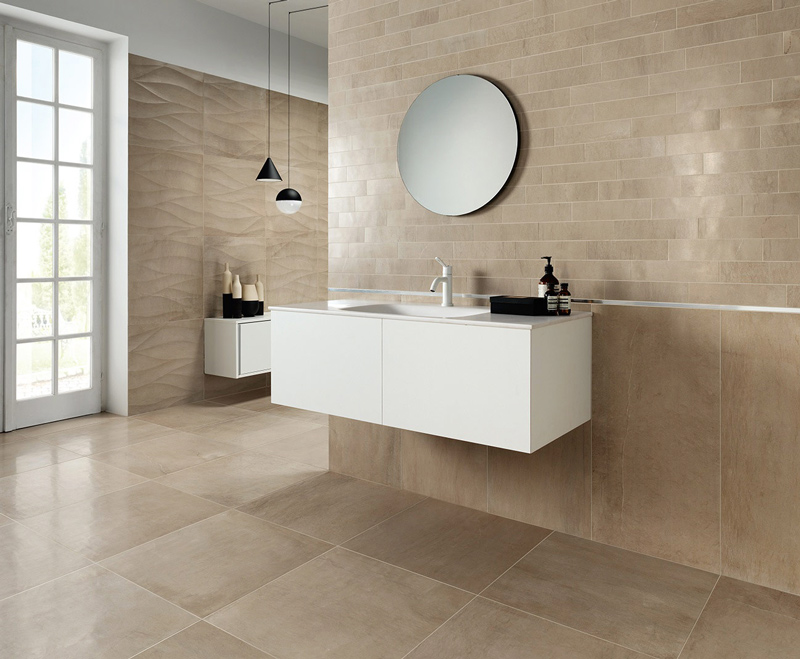 mix and match tiles stone and style