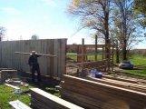 Barnbuilding