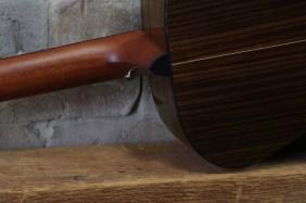 57665 OM31SR Stonebridge 45mm4