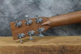 62610 OOM33LR 45mm Stonebridge - 6