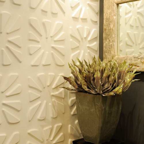 Caryotas-Wall-Panel-Design