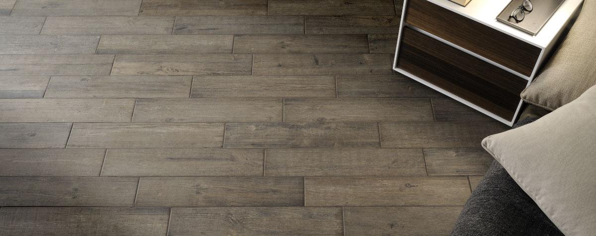 floor tile stone center of dayton
