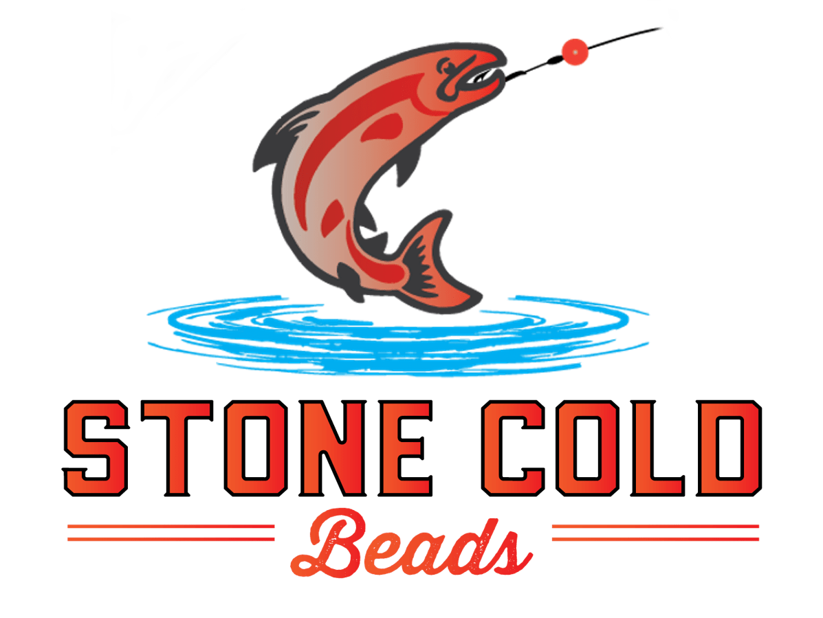 Stone Cold Beads launches new product line for bead fishing anglers