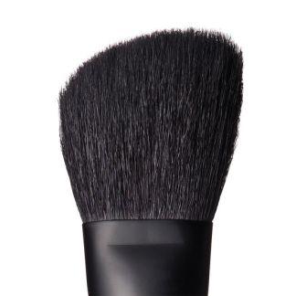 NARS contour blush brush