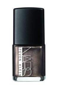 NARS Steven Klein Hard To Get Nail Polish - tif