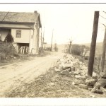 1936_1938_Copes Home Stouts Valley