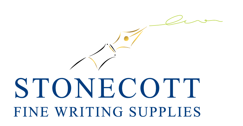 Stonecott Fine Writing Supplies Ltd