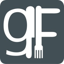 Gluten Free Accreditation for Stonecroft Country Guesthouse