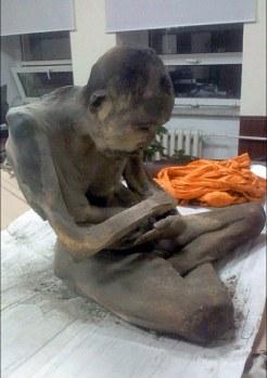 mummified-monk-2