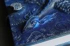 Blue Dragon2