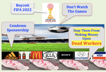 boycott-fifa1__880