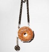 pancake-purses-bread-bags-chloe-wise-designboom-12