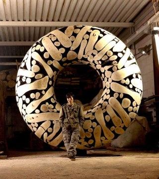 wooden-sculptures-jae-hyo-lee-11