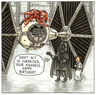 Vader-and-Daughter-11