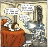Vader-and-Daughter-12