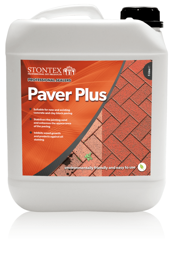 Stontex_PaverPlus_5L_cement_block_paving_sealer