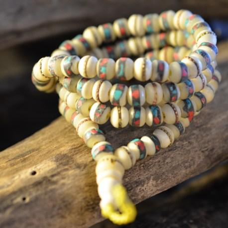 mala-108-bead-stone-era-natural-stone-bracelet-cow-bone-white