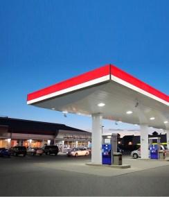 filling-station-1