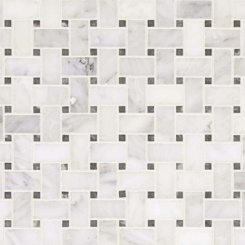carrara-white-basketweave-marble-mosaic_main