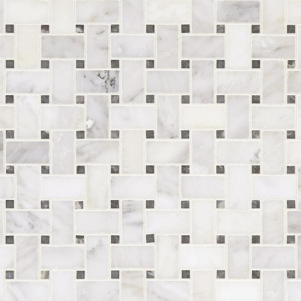 carrara-white-basketweave-marble-mosaic_main