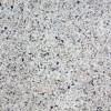 Granite, marble, terrazzo restoration Melbourne,FL